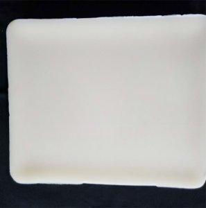 铝箔垫片复合蜡