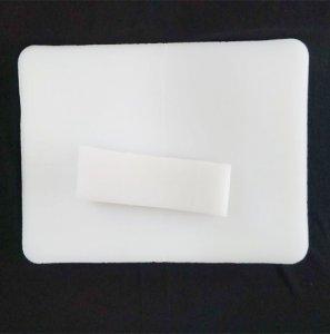 铝箔垫片复合蜡厂